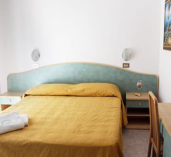 hotel flora bellaria camere silenziose
