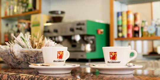 hotel flora bellaria servizi comodità tazzine caffè