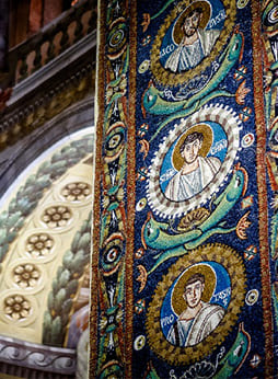 hotel flora bellaria territorio cosa fare a bellaria se piove mosaici ravenna