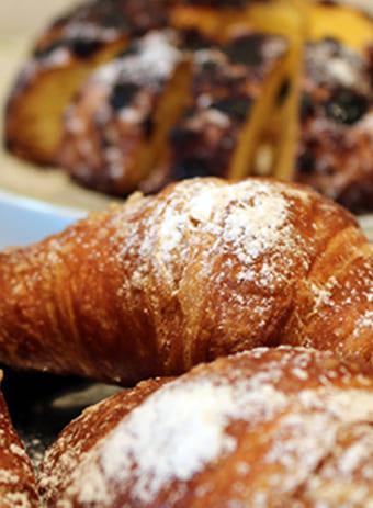 hotel flora bellaria cucina buon appetito brioches colazione