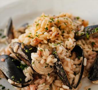 hotel flora bellaria home cucina pesce dell adriatico