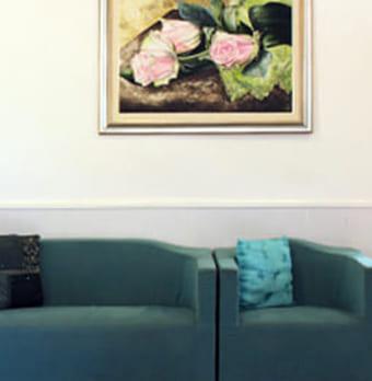 hotel flora bellaria home servizi divanetti interni