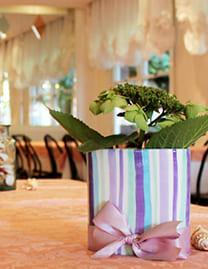 hotel flora bellaria home vacanze a bellaria dettaglio vaso