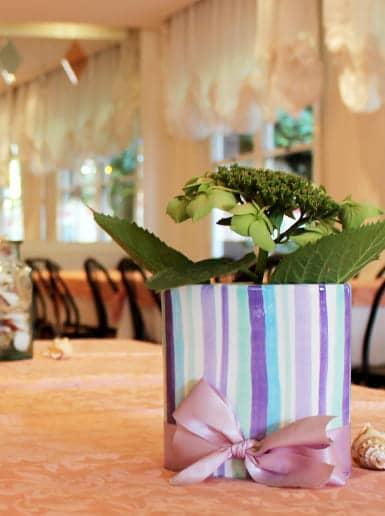 hotel flora bellaria home vacanze a bellaria dettaglio vaso-min